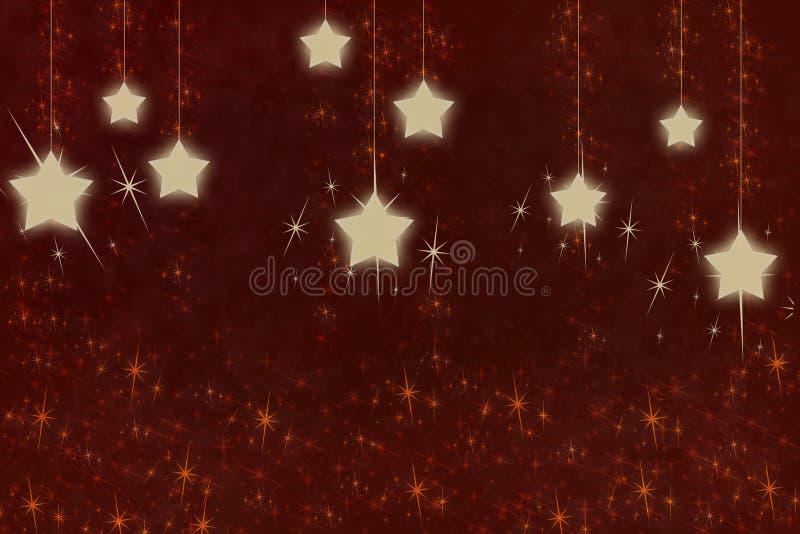 Download Διακόσμηση Χριστουγέννων απεικόνιση αποθεμάτων. εικονογραφία από διακοπές - 17056448
