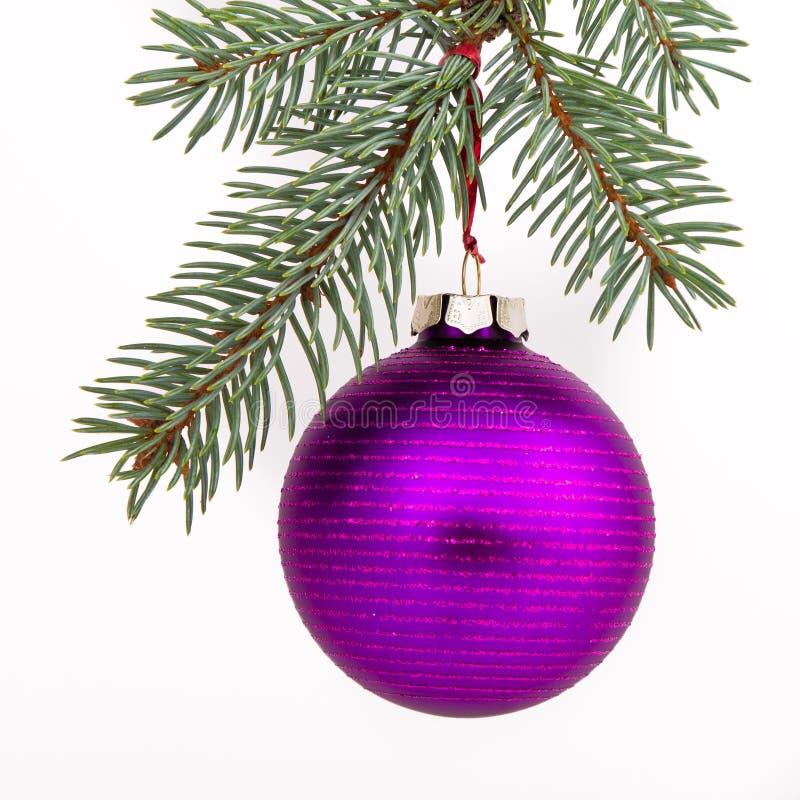 Download διακόσμηση Χριστουγέννων στοκ εικόνα. εικόνα από ένωση - 17056831