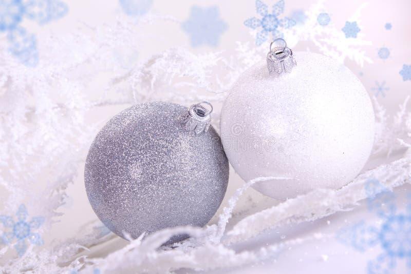 Download διακόσμηση Χριστουγέννων στοκ εικόνες. εικόνα από διακόσμηση - 17056886