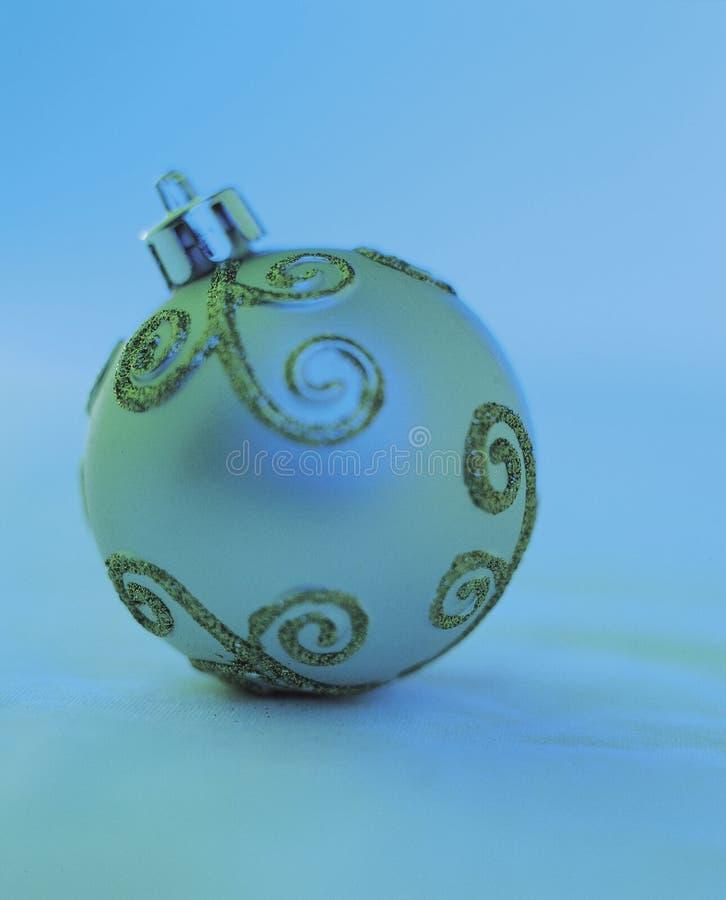 διακόσμηση Χριστουγέννων 2 στοκ εικόνες με δικαίωμα ελεύθερης χρήσης