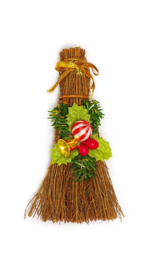 διακόσμηση Χριστουγέννων στοκ εικόνες με δικαίωμα ελεύθερης χρήσης