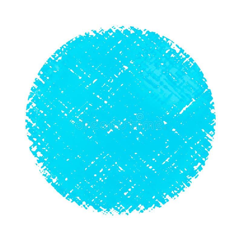 Διανυσματική σύσταση υφάσματος Μίμησης watercolors σε ένα διαφανές υπόβαθρο ελεύθερη απεικόνιση δικαιώματος