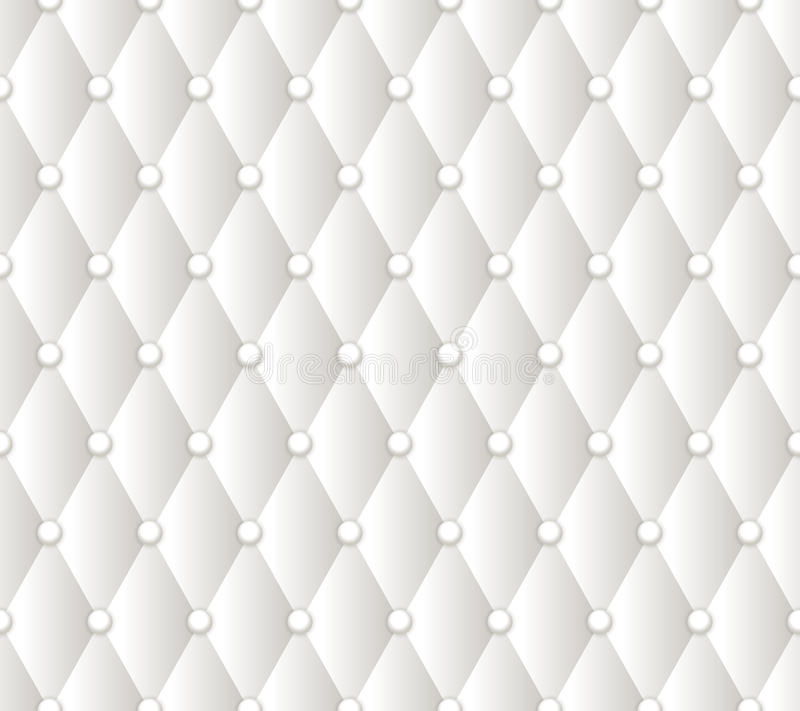 Διανυσματικό αφηρημένο άσπρο υπόβαθρο ταπετσαριών απεικόνιση αποθεμάτων