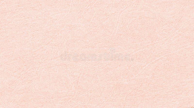 Διανυσματικό αφηρημένο μαρμάρινο σκηνικό με τη γρατσουνισμένη σύσταση των επικονιασμένων τοίχων, δέρμα, μίμησης ασβεστοκονίαμα, g ελεύθερη απεικόνιση δικαιώματος