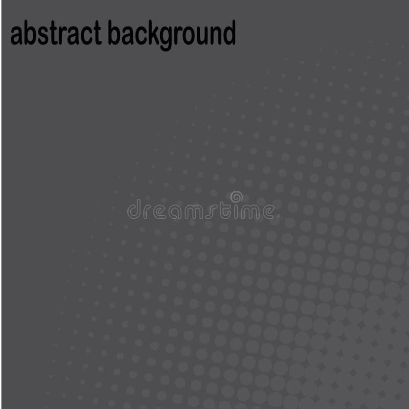Διανυσματικό αφηρημένο σχέδιο σύστασης υποβάθρου απεικόνιση αποθεμάτων