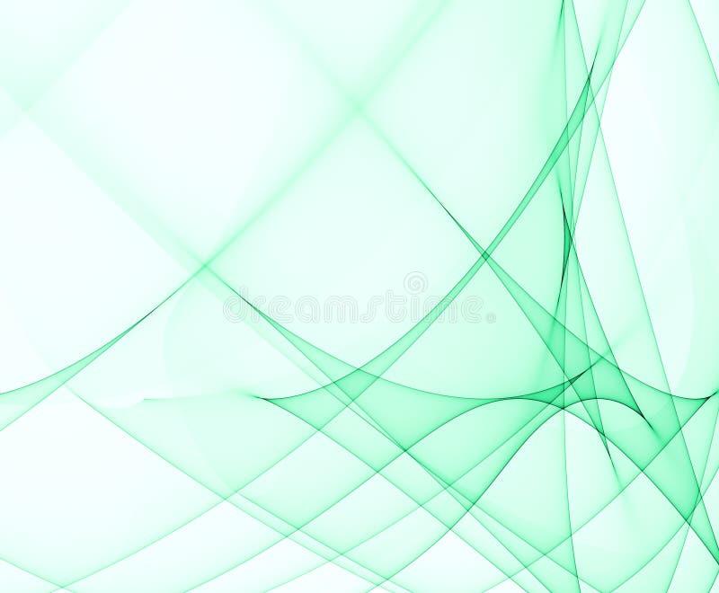 διαστημική σουπερνόβα φ&lambda διανυσματική απεικόνιση