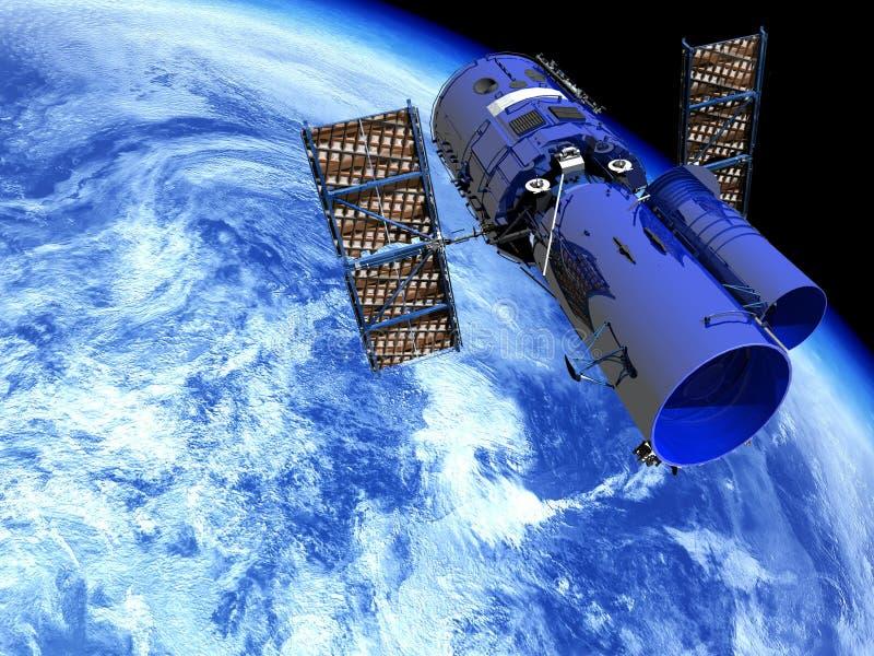διαστημικό τηλεσκόπιο απεικόνιση αποθεμάτων
