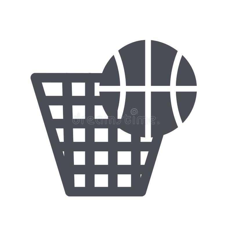 Διατρήσεων σημάδι και σύμβολο εικονιδίων διανυσματικό που απομονώνονται στο άσπρο υπόβαθρο, έννοια λογότυπων διατρήσεων ελεύθερη απεικόνιση δικαιώματος
