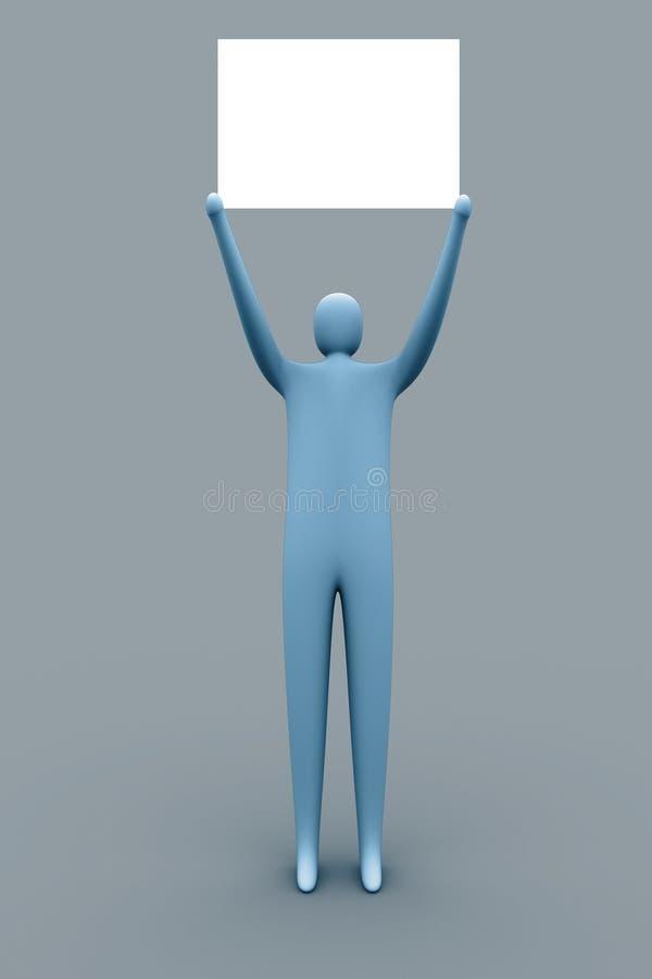 Download διαφήμιση ελεύθερη απεικόνιση αποθεμάτων. εικόνα από απαγορευμένα - 104029