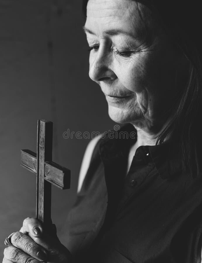 Διαφορετικός θρησκευτικός βλαστός στοκ φωτογραφία με δικαίωμα ελεύθερης χρήσης