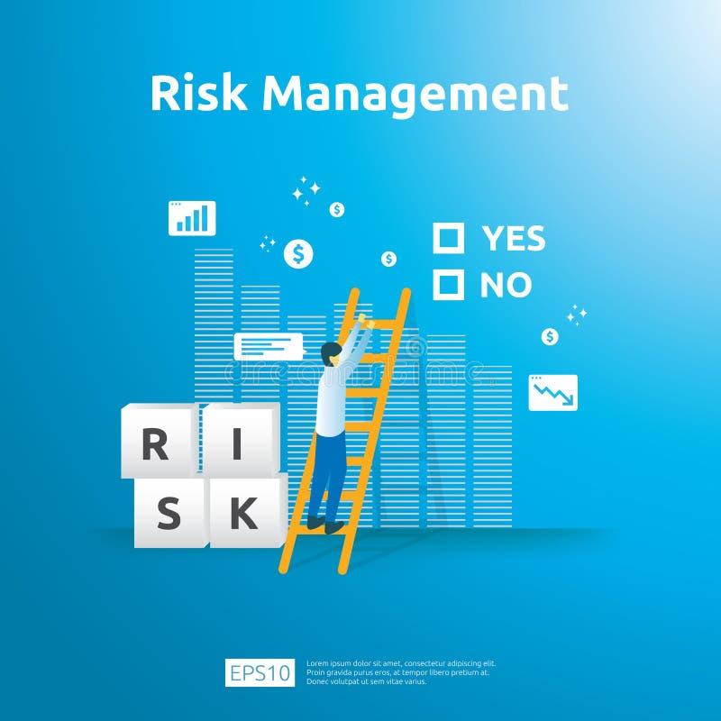 Διαχείρηση κινδύνων και οικονομικός προσδιορισμός η αξιολόγηση και η  απεικόνιση αποθεμάτων