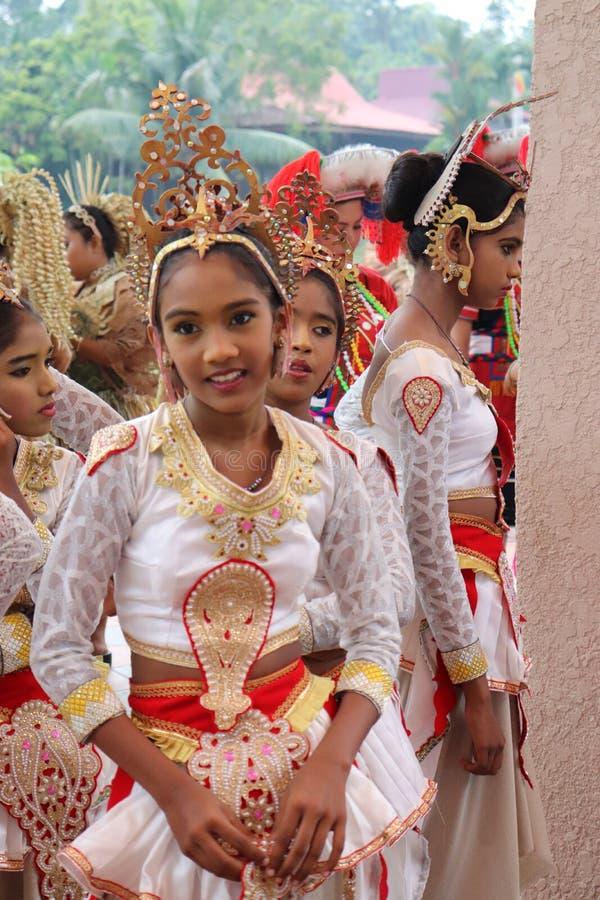 Διεθνές γηγενές φεστιβάλ 2019 n4 τεχνών Selangor στοκ φωτογραφίες με δικαίωμα ελεύθερης χρήσης