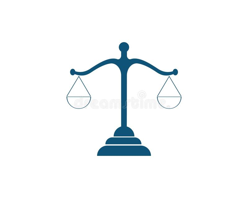 δικαιοσύνη ελεύθερη απεικόνιση δικαιώματος