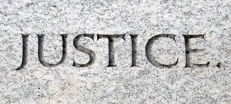 δικαιοσύνη στοκ εικόνες