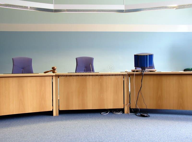 δικαστήριο s στοκ φωτογραφίες