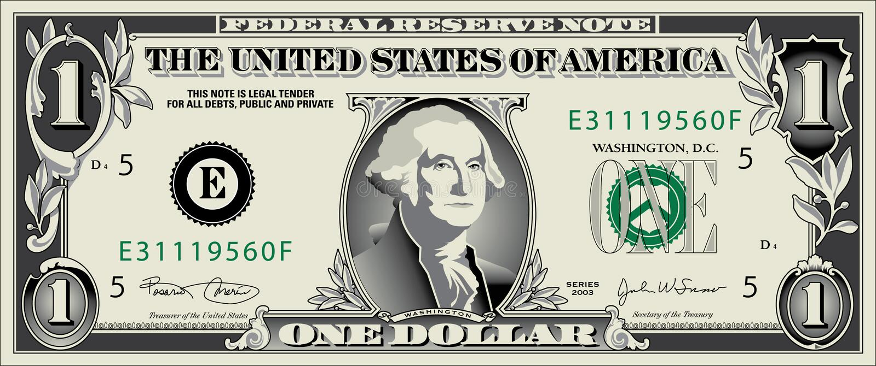 δολάριο jpg