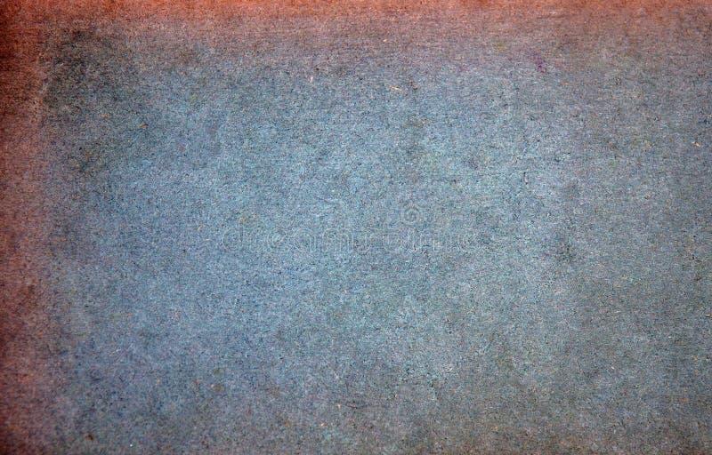 Δομή χρώματος του βιβλίου Υπόβαθρο του αρχαίου βιβλίου Κάλυψη βιβλίων στοκ εικόνες με δικαίωμα ελεύθερης χρήσης