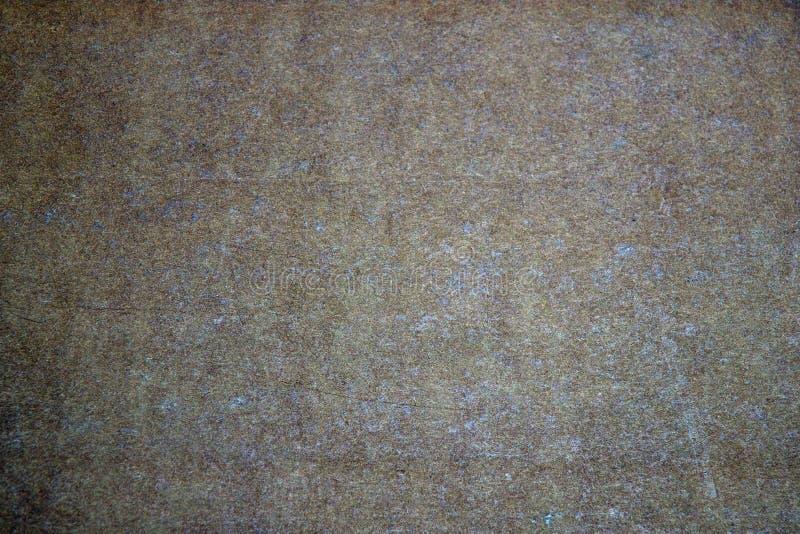 Δομή χρώματος του βιβλίου Υπόβαθρο του αρχαίου βιβλίου Κάλυψη βιβλίων στοκ φωτογραφία
