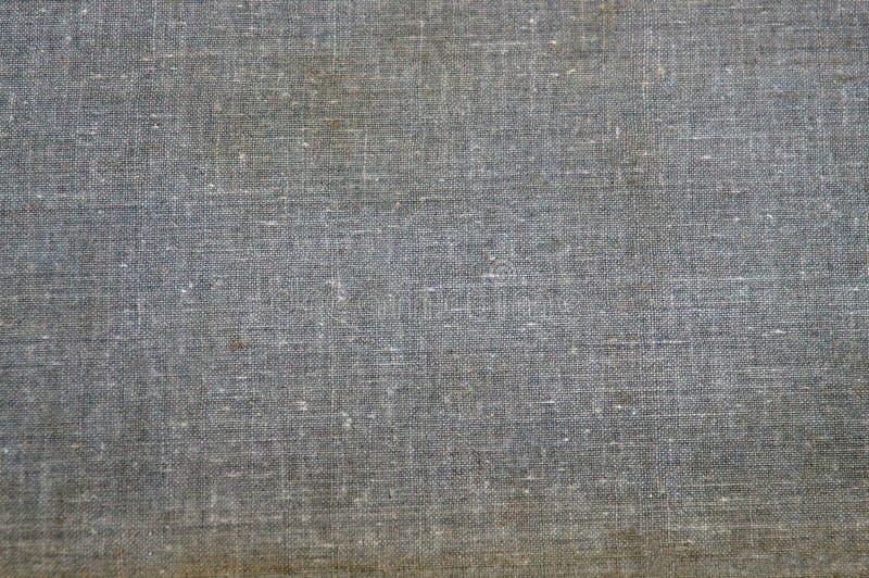 Δομή χρώματος του βιβλίου Υπόβαθρο του αρχαίου βιβλίου Κάλυψη βιβλίων στοκ εικόνες