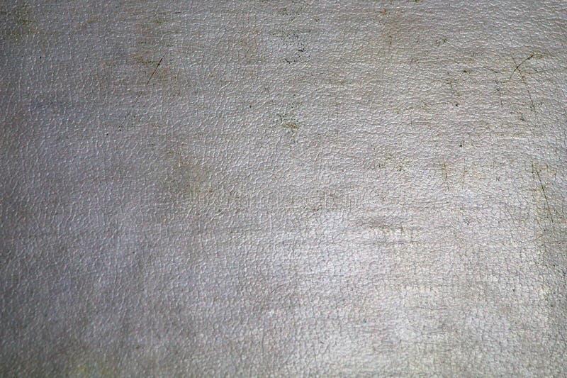 Δομή χρώματος του βιβλίου Υπόβαθρο του αρχαίου βιβλίου Κάλυψη βιβλίων στοκ φωτογραφία με δικαίωμα ελεύθερης χρήσης