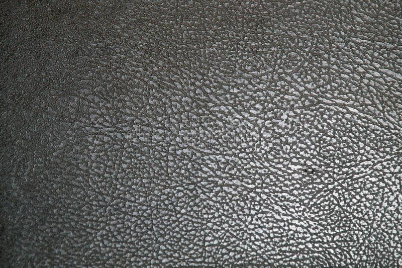 Δομή χρώματος του βιβλίου Υπόβαθρο του αρχαίου βιβλίου Κάλυψη βιβλίων στοκ φωτογραφίες με δικαίωμα ελεύθερης χρήσης