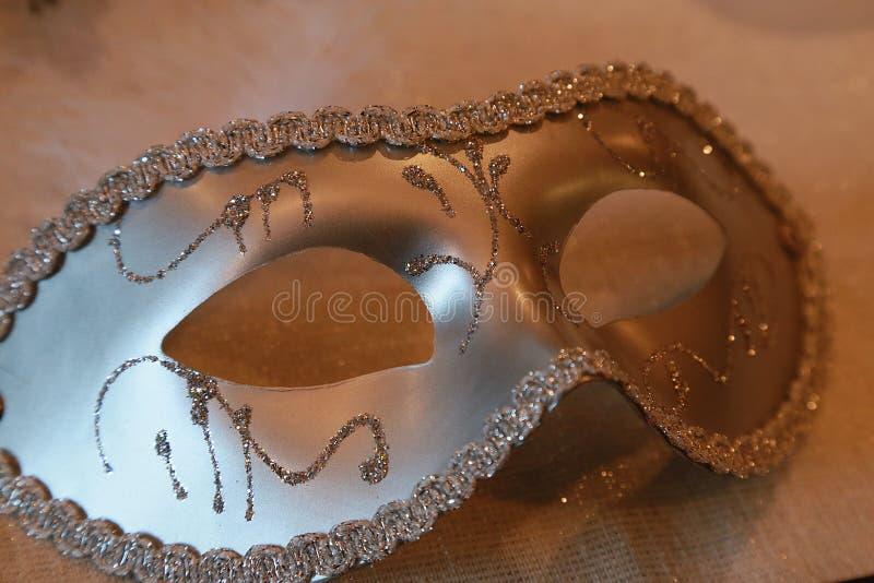 Δοχείο χυμού του γυαλιού στοκ φωτογραφίες με δικαίωμα ελεύθερης χρήσης