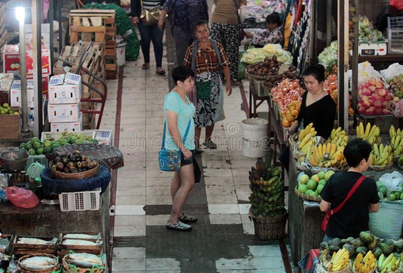 Δραστηριότητα πώλησης στοκ φωτογραφία με δικαίωμα ελεύθερης χρήσης