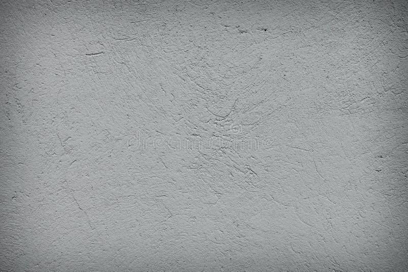 Δροσίστε το βουρτσισμένο συγκεκριμένο wallbackground ασβεστοκονιάματος στοκ φωτογραφία με δικαίωμα ελεύθερης χρήσης