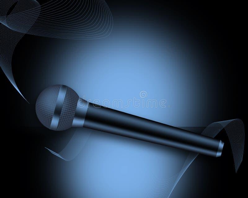 δροσεροί ήχοι στοκ φωτογραφίες με δικαίωμα ελεύθερης χρήσης