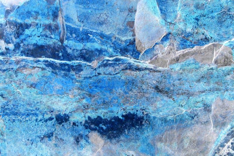 δροσερός πάγος στοκ εικόνες