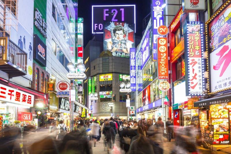 Αποτέλεσμα εικόνας για ιαπωνια δρόμοι
