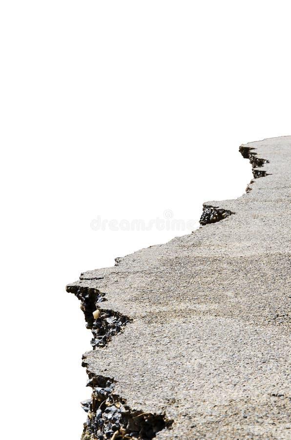 Δρόμος οκτώ στοκ φωτογραφία με δικαίωμα ελεύθερης χρήσης