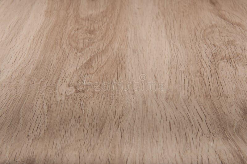 Δρύινο ξύλο Ξύλινο πρότυπο στοκ φωτογραφίες με δικαίωμα ελεύθερης χρήσης