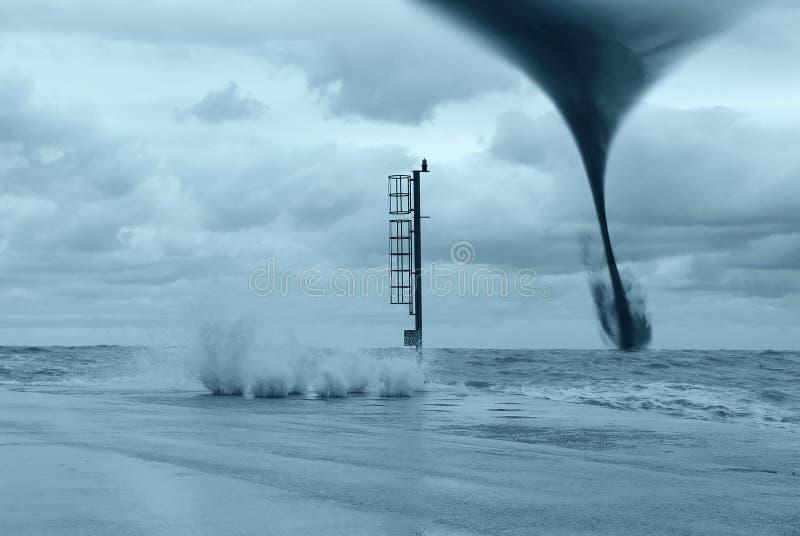 δυσκολοπρόφερτη λέξη θά&lambda στοκ φωτογραφία με δικαίωμα ελεύθερης χρήσης