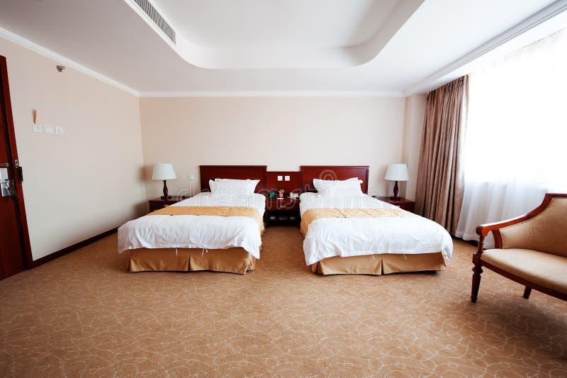 δωμάτια στοκ φωτογραφία με δικαίωμα ελεύθερης χρήσης