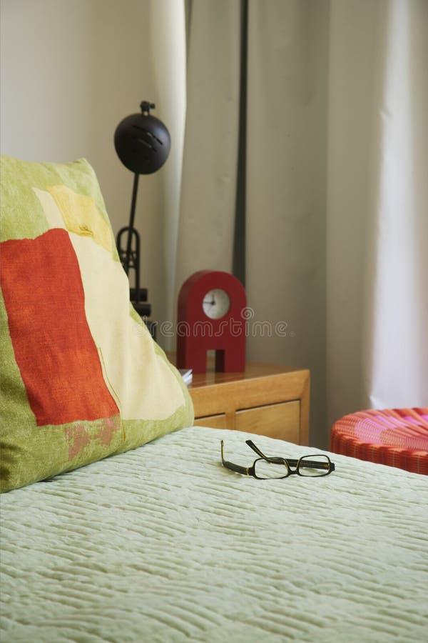 δωμάτιο λεπτομέρειας στοκ εικόνα με δικαίωμα ελεύθερης χρήσης