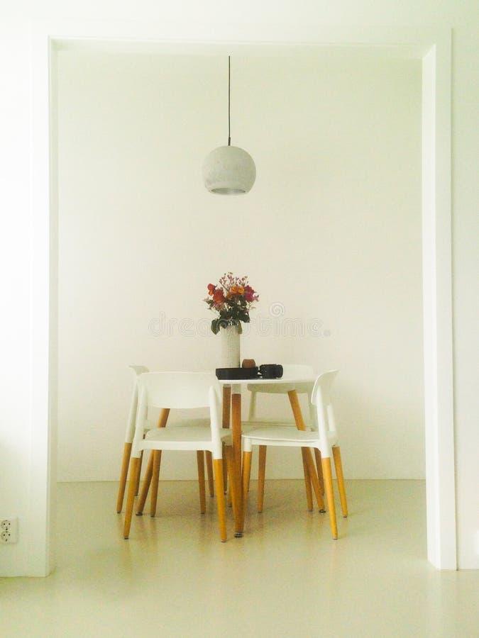Δωμάτιο του Άμστερνταμ στοκ εικόνες