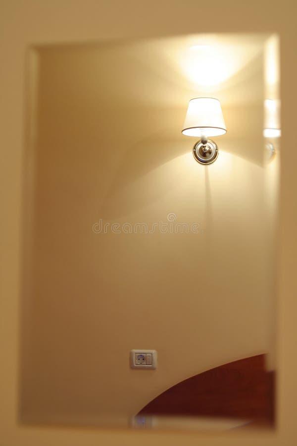Download δωμάτιο στοκ εικόνες. εικόνα από πολυτέλεια, ζωηρόχρωμος - 1530832