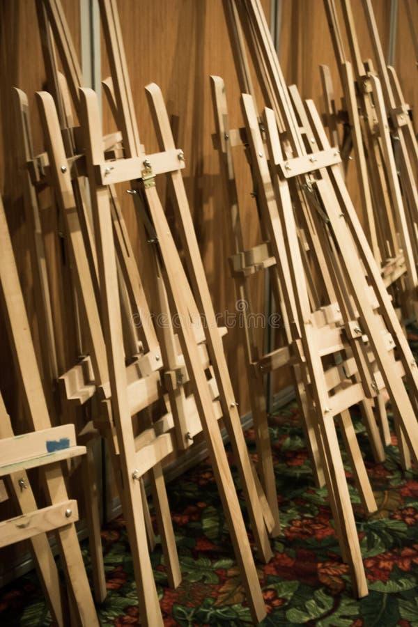 Δωδεκάδες ξύλινου στοκ φωτογραφίες
