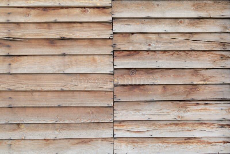 δύο τμήματα της επιστρωμένης υλικής σύστασης σανίδων στοκ φωτογραφία με δικαίωμα ελεύθερης χρήσης