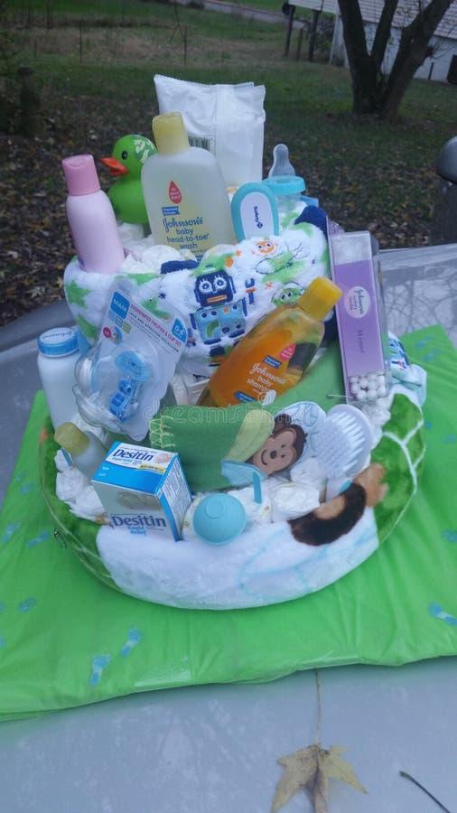 Download Δώρα μωρών εκδοτική εικόνες. εικόνα από babylonia, παρόν - 62705616