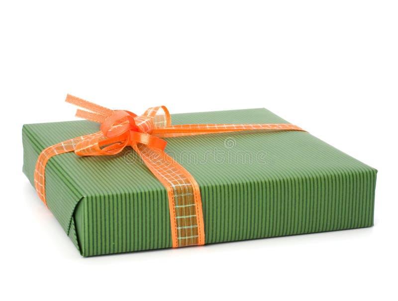 Download δώρο Πάσχας στοκ εικόνες. εικόνα από βοοειδών, διακόσμηση - 13179826
