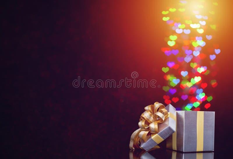 δώρο στοκ εικόνα