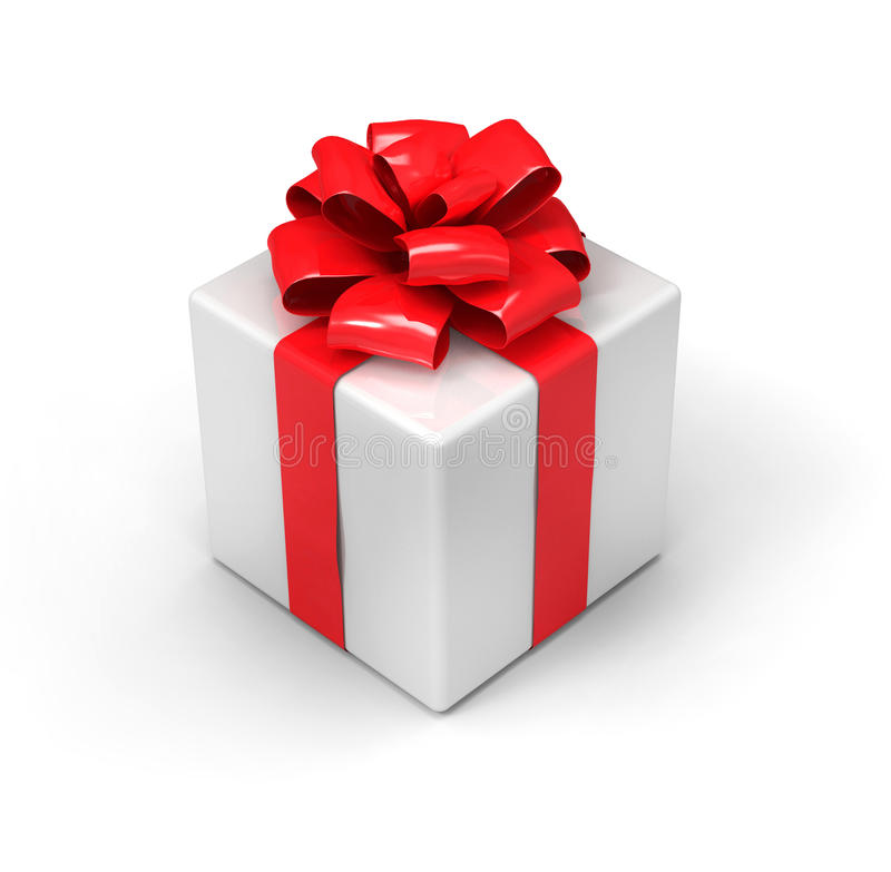 Download δώρο απεικόνιση αποθεμάτων. εικονογραφία από ενιαίος - 17058001