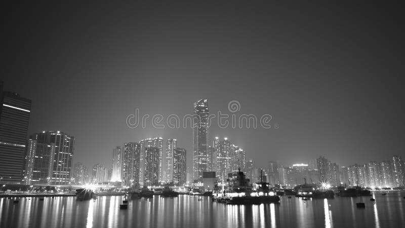 Tsuen ωχρό, Χονγκ Κονγκ στοκ εικόνα