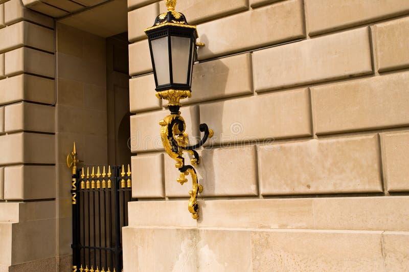 είσοδος κάστρων στοκ εικόνες με δικαίωμα ελεύθερης χρήσης