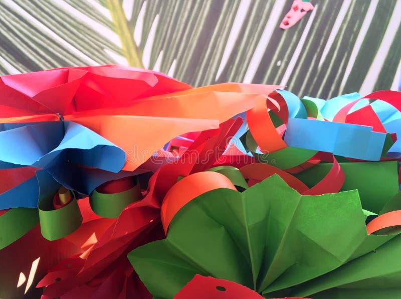 Εβραϊκό φεστιβάλ διακοσμήσεων Sukkah Sukkoth στοκ εικόνα με δικαίωμα ελεύθερης χρήσης