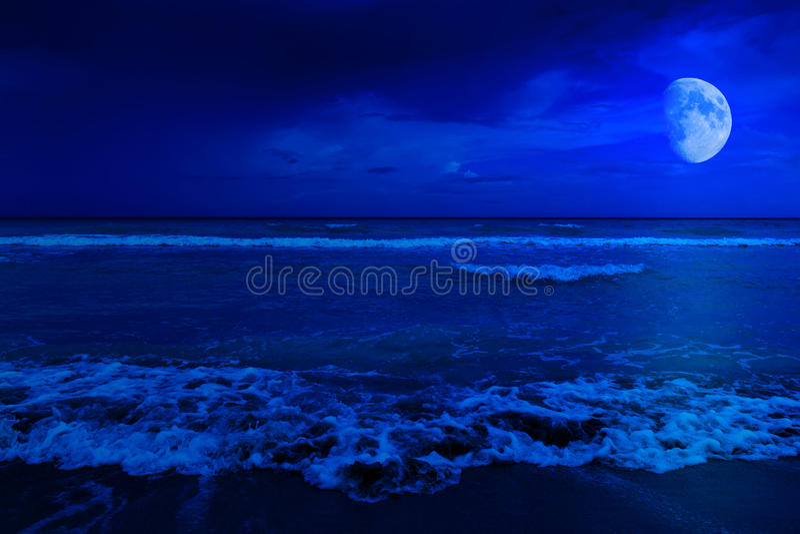 εγκαταλειμμένη παραλία &sigma στοκ φωτογραφίες