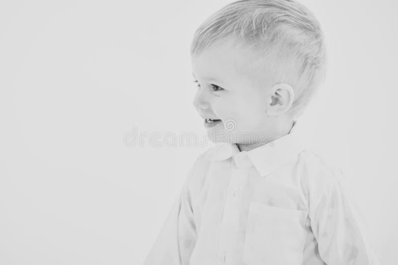 Εγκαταστάσεις φροντίδας των παιδιών Παιδική ηλικία και ευτυχία, μικρό παιδί στοκ φωτογραφία με δικαίωμα ελεύθερης χρήσης