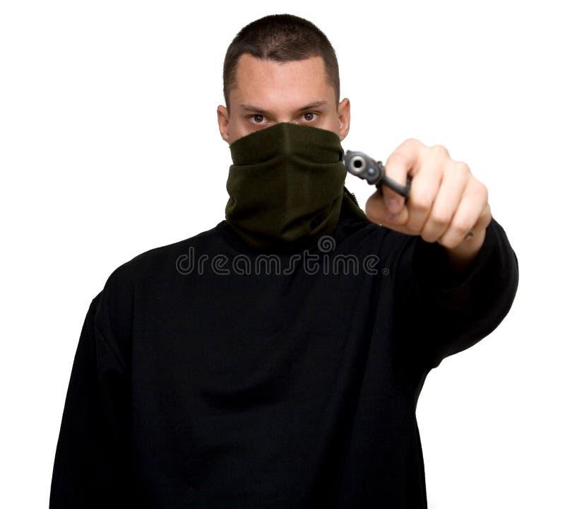 εγκληματικός στοκ εικόνες με δικαίωμα ελεύθερης χρήσης